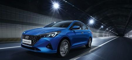 Легендарный Hyundai Solaris с выгодой в июле до 120 000 ₽.
