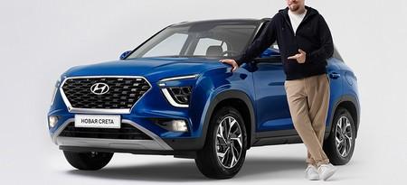 ВЫ ЭТО ИСКАЛИ. Лучшие условия на покупку Hyundai.